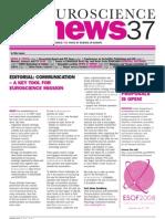 ES_News_37[1]