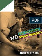 cartilla-mineria