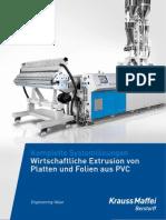 EXT_BR_PVC_Sheet_de
