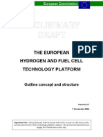 f1b Hydfuelcell 200301 En