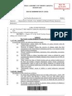 LoadBillDocument.pdf