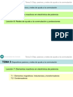 Tema03_Leccion07