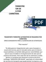 presentacintransporte-100621165005-phpapp02
