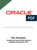 SQLDeveloper_Overview2
