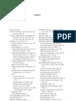 SH General Index