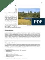 Medio ambiente.pdf