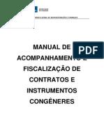 - Manual de Acompanhamento e Fiscalizacao_contratos