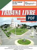 Ed_15 Tribuna Livre
