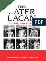 Lacan shemale fantasies
