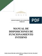 Manual Disp Internas 2013