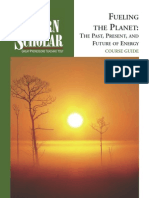 Fueling The Planet - The Past, Present, And Future Of Energy Guidebook.pdf
