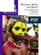 The Essays of Anthropology of Accord   The Essays of Anthropology