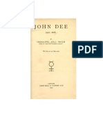 Charlotte Fell Smith - (EN) John Dee.pdf