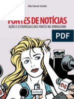 eBook Fontes Noticias Aldo Antonio-Schmitz