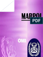 Marpol Version 2.1 - Omi
