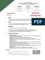 NTD-IA-010