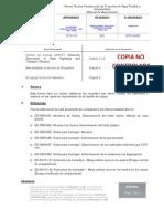 NTP-IA-001 (2)