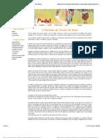Treino Base dos Tigres do pedal.pdf