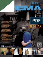 revista_rhema_septiembre2012[1]