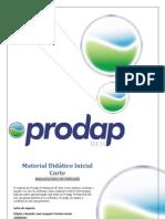 Material didático ProdapGP Corte para Versão DEMO.pdf