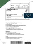 4MA0_3H_que_20130510.pdf