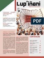 Revista Digital Ftl-lpz-bol Nro 2