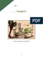 137243228 Serafin J Garcia El Pajarero