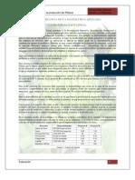 Leccion Evaluativa Unidad 1 Sistema Variacional y Numerica (Lectura)