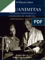AEQUANIMITAS.pdf