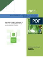 138000877 Aplicaciones de Ecuaciones Diferenciales Ingenieria Industrial (1)