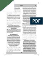 Biblia Revelada - Pr Aderildo Rocha 2.pdf
