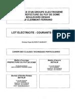 CCTP.pdf