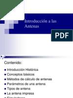Introduccion-antenas