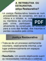 7_justica_restaurativa (1)