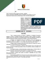 proc_01365_08_acordao_ac2tc_01105_13_decisao_inicial_2_camara_sess.pdf