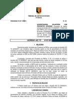 proc_11388_11_acordao_ac2tc_01107_13_decisao_inicial_2_camara_sess.pdf