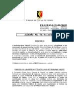 proc_00749_07_acordao_ac2tc_01125_13_decisao_inicial_2_camara_sess.pdf