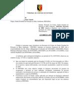 proc_02474_10_acordao_apltc_00296_13_decisao_inicial_tribunal_pleno_.pdf