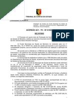 proc_04127_11_acordao_ac1tc_01383_13_decisao_inicial_1_camara_sess.pdf