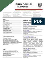 doe_tcepb_784_07_06_2013.pdf