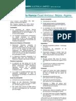 Australia Limited Tala Hamza.pdf