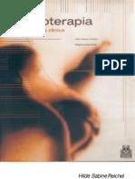 Fisioterapia Practica Clinica