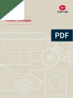 Product Catalogue 09