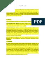 Colecistitis, Coledocolitiasis , Colangitis.docx Tr