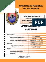 distribucion L semaforo.docx
