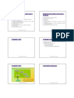Bases_de_Datos_Relacionales_y_Activas.pdf