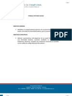 laboratorio paneles solares.pdf
