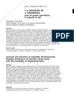 _data_Revista_No_72_ColombiaInternacional72-01-An-lisis-Chinchilla.pdf