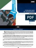 ECC julio 2013.pdf