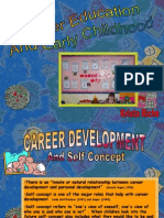 career education1